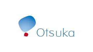 Otsuka Holding