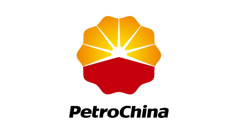 Natural Gas Marketing