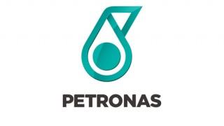 Petronas Dagangan