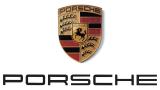 Porsche Automobil Holding