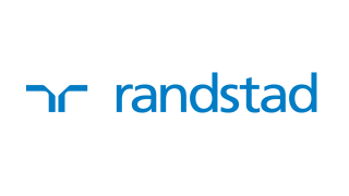 Randstad Holding