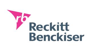 Reckitt Benckiser Group