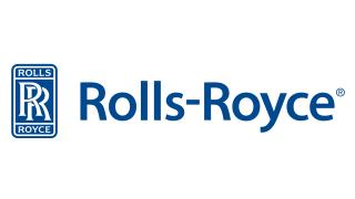 Rolls-Royce Holdings