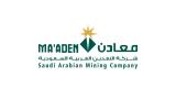 Saudi Arabian Mining