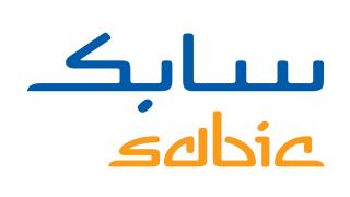 Saudi Basic Industries