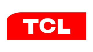 TCL Corp