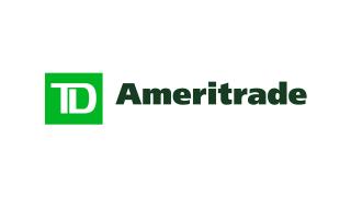 TD Ameritrade Holding