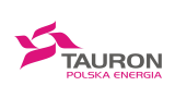 Tauron Group
