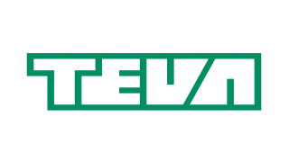 Teva Pharmaceutical Inds