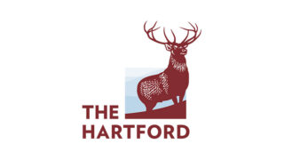 The Hartford Financial Services Group, Inc.