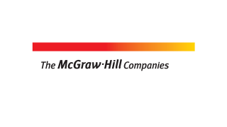 McGraw-Hill Cos