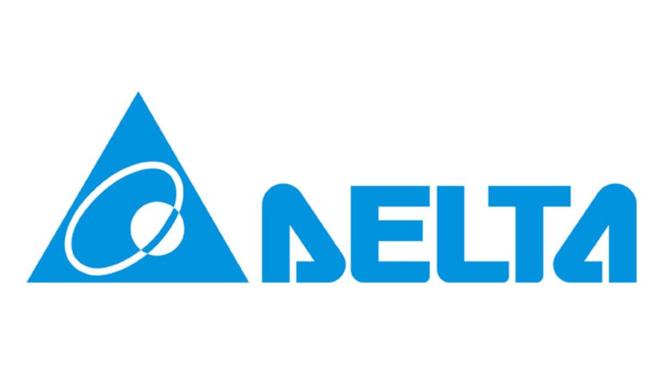 Delta Logo Png Delta Electronics Png