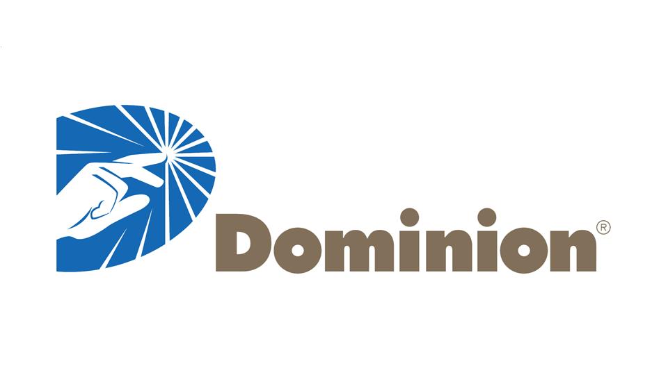 Dominion resources inc форекс бонус бездепозитный все