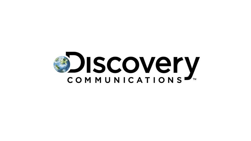Las acciones de Clase B de Discovery aumentan un 80% en un movimiento inusual