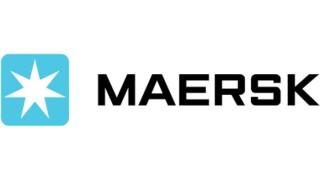 Møller-Maersk