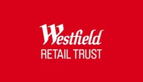 Westfield Retail Trust