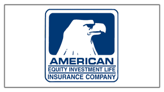 American Equity Investment