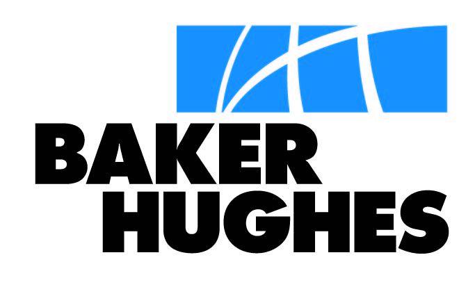 Baker Huges