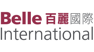 Belle International Holdings