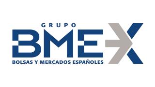 Bolsas & Mercados