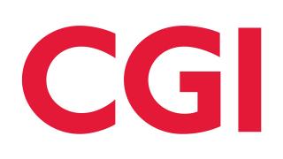 CGI Group