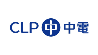 CLP Holdings