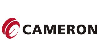 Cameron International