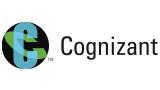 Cognizant Technology