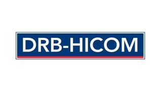 DRB-Hicom