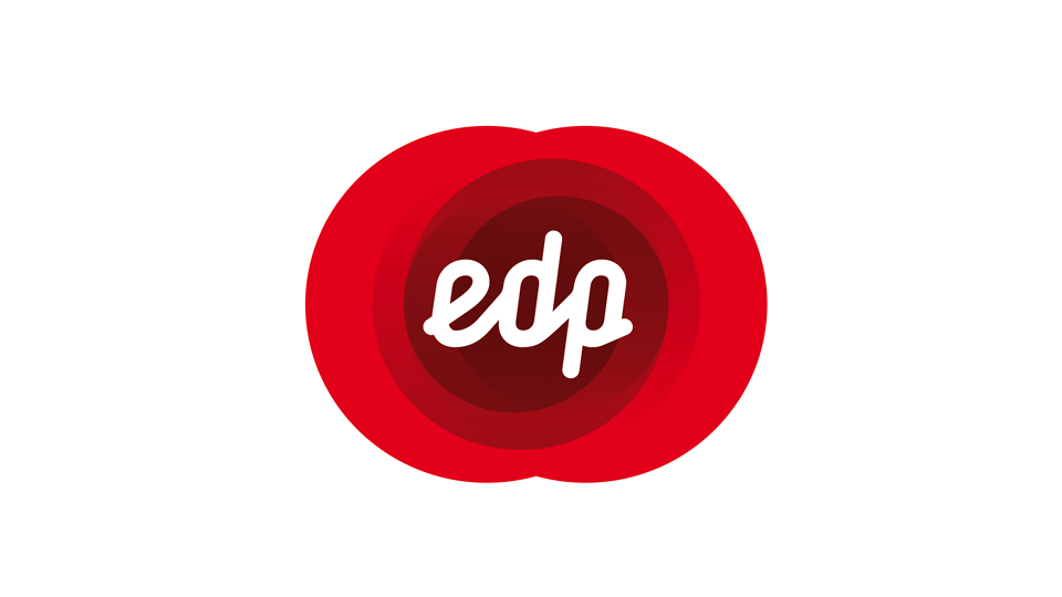 EDP-Energias de Portugal