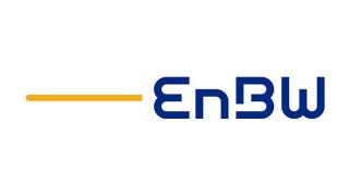 EnBW-Energie Baden