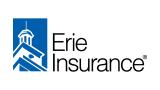 Erie Indemnity