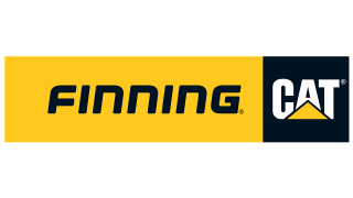 Finning International