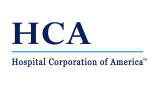 HCA Holdings (HCA Healthcare)