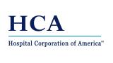 HCA Holdings