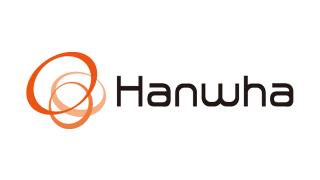 Hanwha Corp