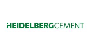 HeidelbergCement