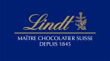 Lindt & Sprungli