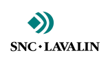 SNC-Lavalin Group