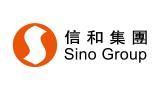Sino Land