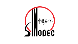 Sinopec-China Petroleum