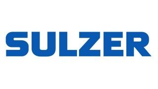 Sulzer Group