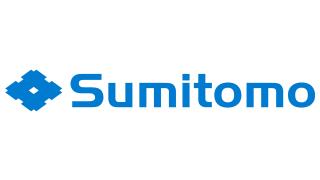 Sumitomo Corp