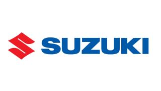 Suzuki Motor