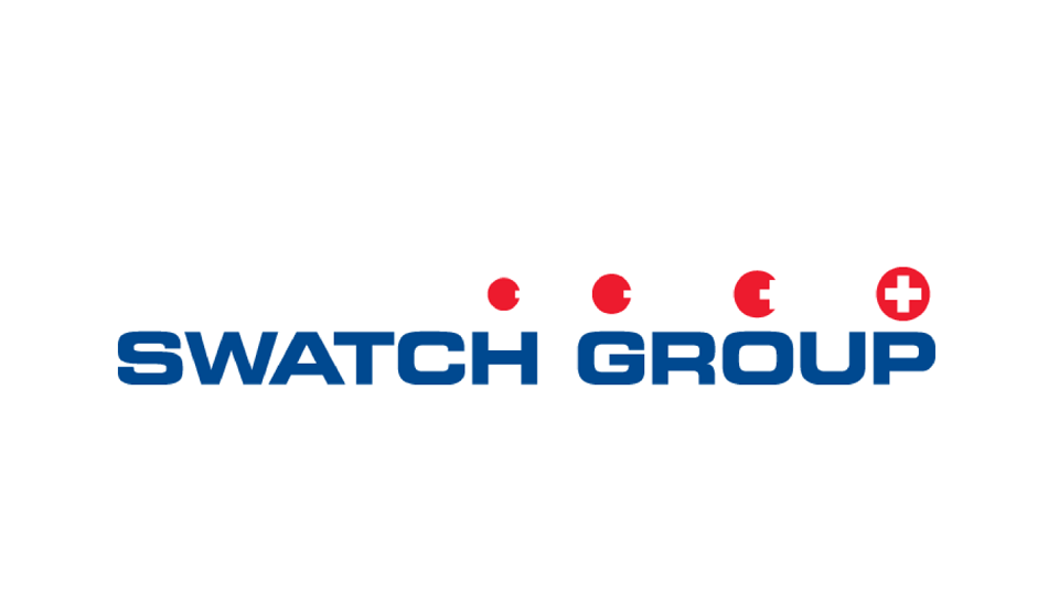 swatch group mission statement