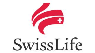 Swiss Life Holding