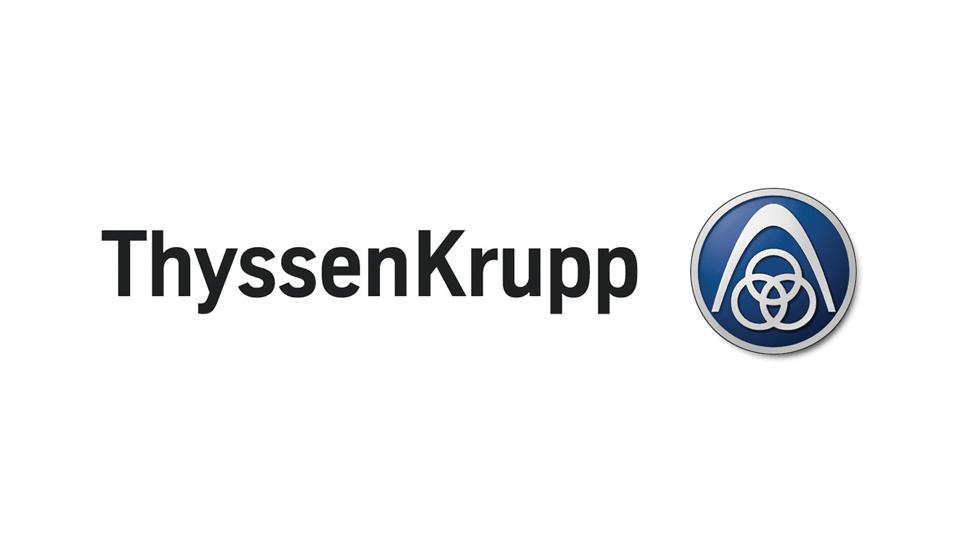 Thyssen Group