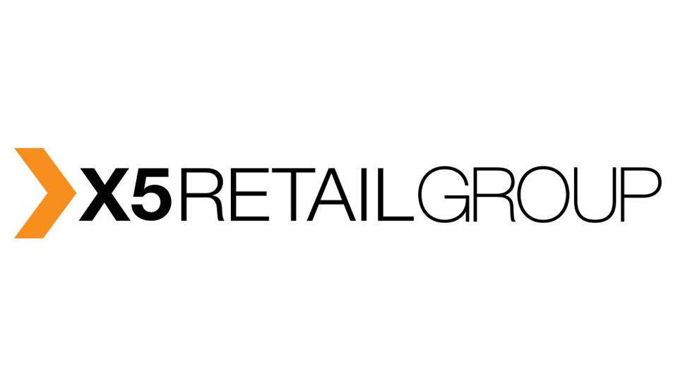 X 5 retail in focus uk