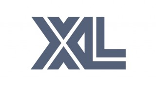 XL Group