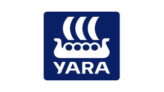Yara International